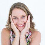 Sử dụng thuốc tẩy trắng răng White Kisscó hiệu quả không?