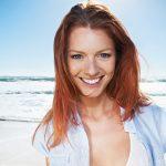 Tẩy trắng răng bao lâu thì hiệu quả – Chuyên gia tư vấn