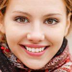 Thuốc tẩy trắng răng Eucryl có nên sử dụng hay không?