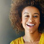 Tẩy trắng răng white max là gì?