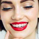 Những cách tẩy trắng răng an toàn tại nhà được ưa chuộng trong thời gian qua