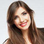 Những phương pháp tẩy trắng răng webtretho được thực hiện dễ dàng tại nhà