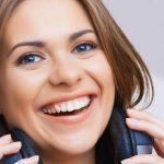 Sản phẩm tẩy trắng răng Whiteness Perfect có tốt không?
