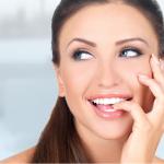 Nhổ răng khôn hàm dưới có nguy hiểm gì không?