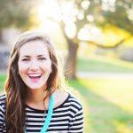 Những điều bạn cần biết về răng khôn: Nhổ răng khôn ở đâu?