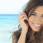 Sử dụng tẩy trắng răng Crest 3D có an toàn không?