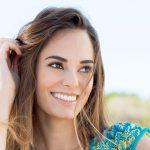Có nên thực hiện nhổ răng khôn giá rẻ không?