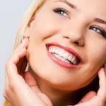 Những nguy hiểm có thể gặp nếu mài răng không bọc sứ