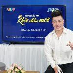 """Diễn viên hài Lê Dương Bảo Lâm """"bán răng"""" tại buổi livestream tại Nha khoa JW"""