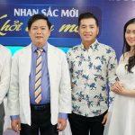 Dàn sao Việt nói về những màn lột xác ngoạn mục tại nha khoa JW