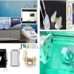 Cơ sở vật chất trang thiết bị hiện đại tại nha khoa uy tín