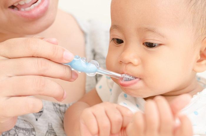 Sự thật về sâu răng ở trẻ và cách phòng ngừa hiệu quả nhất - Ảnh 6