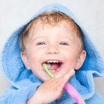 Sâu răng ở trẻ và #4 cách phòng ngừa hiệu quả nhất