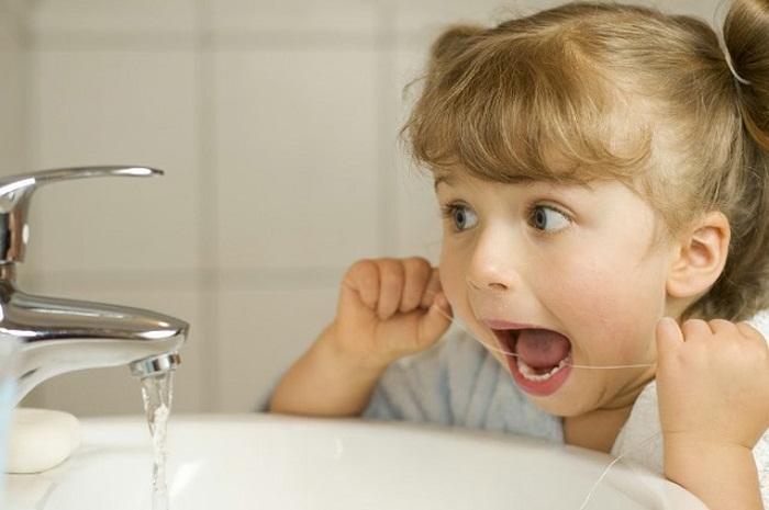 Sự thật về sâu răng ở trẻ và cách phòng ngừa hiệu quả nhất - Ảnh 8