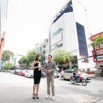 Trung tâm nha khoa JW – Địa chỉ uy tín đáng tin cậy hàng đầu Việt Nam