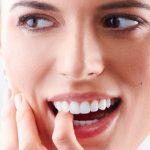 Sau khi nhổ răng có được uống sữa không?