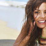 Răng bị lung lay làm cách nào khắc phục tốt nhất