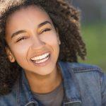 Mọc mụn ở nướu răng dấu hiệu của bệnh gì?