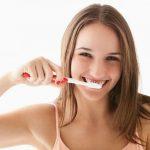 Đánh răng nhiều có tốt không?