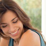 Nhổ răng vào buổi chiều có được không, có ảnh hưởng gì không?
