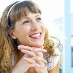 Tiết kiệm chi phí khi phục hình răng bằng cấy ghép Implant