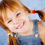 Nguyên nhân hơi thở của trẻ có mùi hôi là gì?