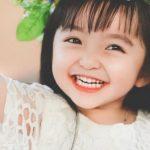 Những nguyên nhân khiến răng trẻ bị đổi màu là gì?