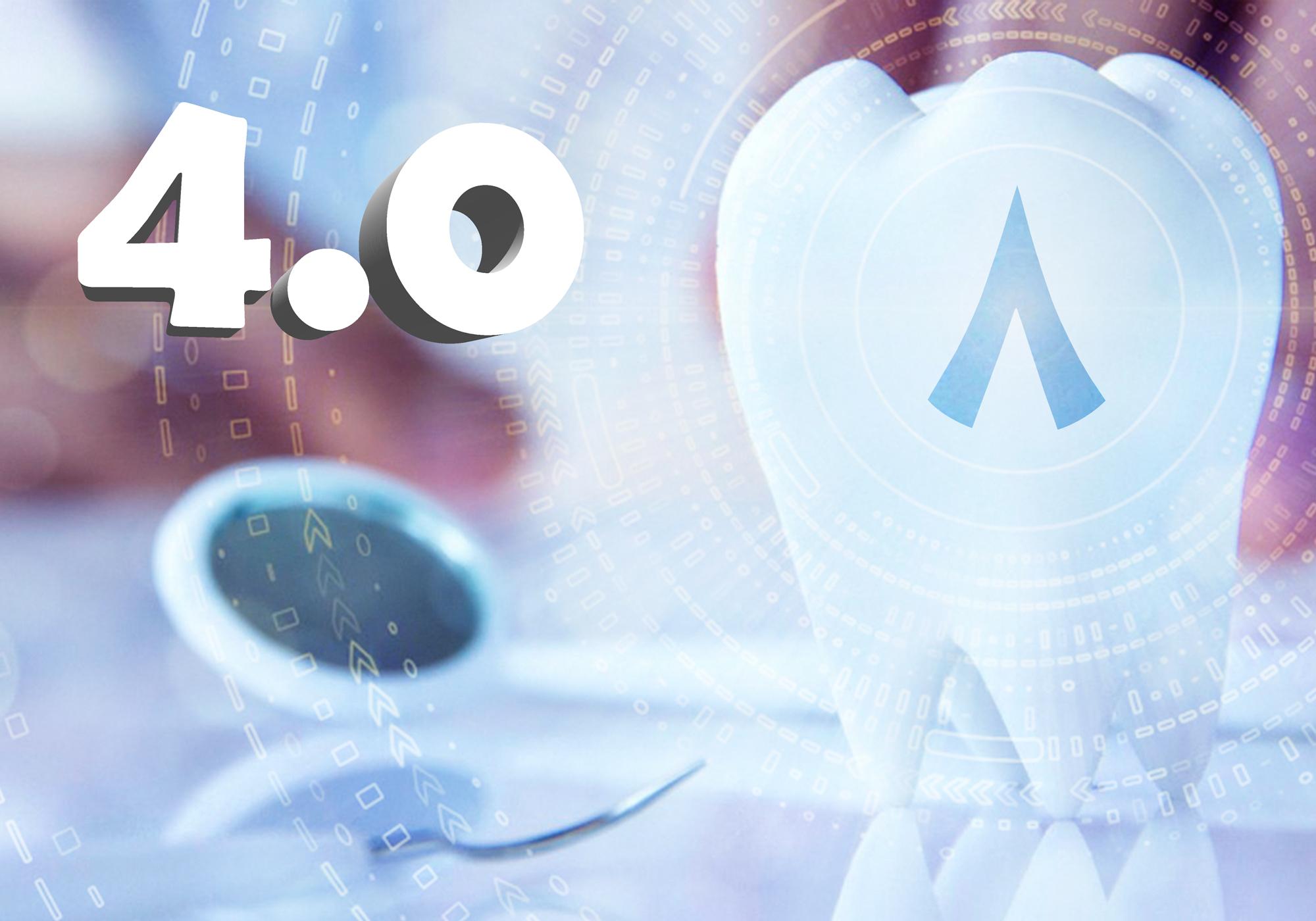 Công nghệ Nha Khoa 4.0 được ứng dụng tại Nha Khoa Bệnh viện JW