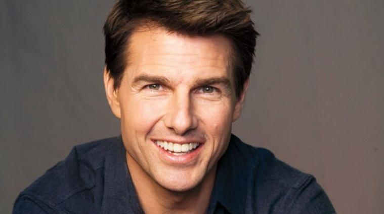 Tom Cruise niềng răng trong suốt, Tom Cruise niềng răng invisalign