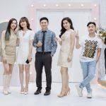 Tìm ra bí quyết làm đẹp răng theo công nghệ 4.0 cùng diễn viên Don Nguyễn