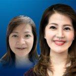 Lấy lại hàm răng đã mất cho nữ Việt kiều bằng công nghệ cấy ghép implant 4.0