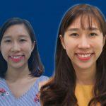 Nên hay không nên niềng răng: Cùng lắng nghe chia sẻ của cô sinh viên 22 tuổi