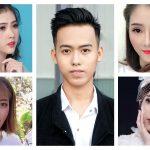 Top 6 nhân vật Vịt hóa thiên nga thành công nhất tại Việt Nam